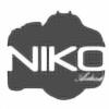NikoArtist's avatar