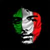 nikobello's avatar