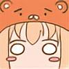 NikoCreation's avatar