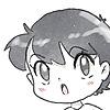 Nikodaswift's avatar
