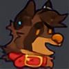 Nikodavis's avatar
