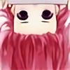 Nikoday's avatar
