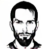 NikodemCabala's avatar