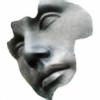 nikodgtl's avatar