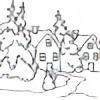 nikodim1983's avatar