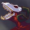 NikoDraws's avatar