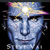 nikoeren's avatar