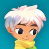 nikogeyer's avatar