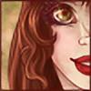 nikohl's avatar
