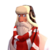 nikoiro's avatar
