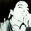 nikoj90's avatar