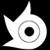 nikokapo's avatar