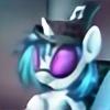 nikokyn's avatar