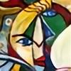 nikola-kole's avatar
