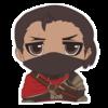 Nikola096's avatar