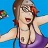 NikolaChan's avatar