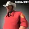 Nikolad92's avatar
