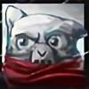 NikolaEnchev's avatar