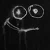 NikolaEs's avatar