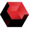 nikolai60's avatar