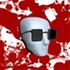NikolaiKrstic's avatar