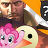 NikolaiLoquendero24's avatar