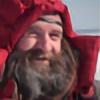 NikolaiMalykh's avatar