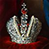 nikolaishurygin's avatar