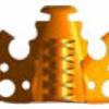 nikolaj1998's avatar