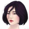 NikolaJesla's avatar