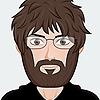 nikolakospap's avatar