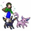 NikolaNyxandHemera's avatar