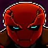Nikolas-scampbell's avatar