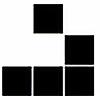 nikolasalokin's avatar