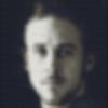 Nikolaser's avatar