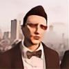 Nikolasliu's avatar