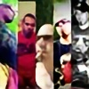 nikolass83gianni's avatar