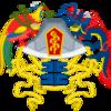 NikolausGeonia's avatar