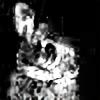 nikolay's avatar