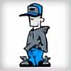 Nikolchah's avatar