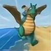 Nikolet96's avatar