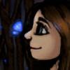 NikolettaK's avatar