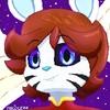 NikoLezz's avatar