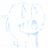nikolGirlsRainbowRoc's avatar