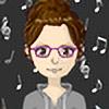 Nikolio16's avatar