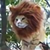 nikolos77's avatar