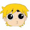 Nikolosvil's avatar