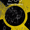 Nikolozp's avatar
