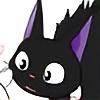 nikomiko's avatar