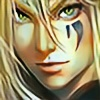 Nikomikon's avatar